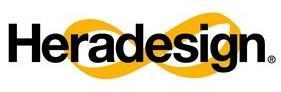 Logo_Heradesign_RUS.jpg